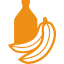 food-beverange-bottle-banana-orange-icon