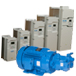 Variable_Speed_Drive_Pump Thumbnail Image